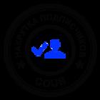 nakrutka_podpischikov_coub.png