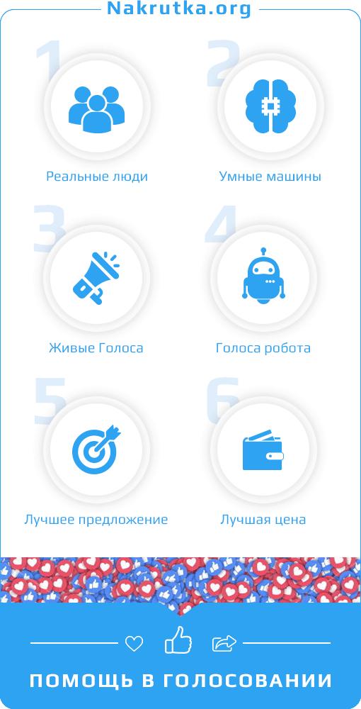 Nakrutka_golosovanija