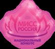 nakrutka_miss_russia