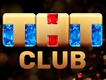nakrutka_tnt_club