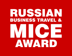 nakrutka mice award