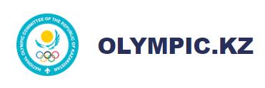 olympic kz